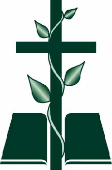 Tree of Life LCMS Logo